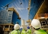 Firma constructii executam lucrari complexe