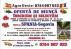 Locuri de munca in SPANIA Segovia-salariu cuprins