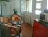 Apartament claudia