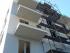 Apartament 2 Camere Bucurestii Noi-Sos.Chitilei
