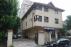 spatiu comercial in vila Berceni Anton Bacalbasa