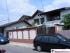 Casa-vila si afacere de vanzare Strada Grota