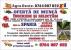 Locuri de munca in strainatate SPANIA(SEGOVIA si