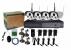 Kit Sistem Video Supraveghere Wireless 4 camere