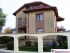 Casa-vila de vanzare Direct Proprietar
