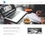 Servicii Web Design,Promovare,Magazin Online