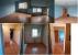 Apartament 2 camere decomandat confort 1