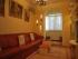 inchiriez ap. 2 camere Floreasca,Garibaldi