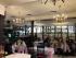 restaurant Arcul de Triumf,Clucerului