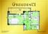 P-Residence Garden- cel mai nou proiect imobiliar