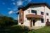 vila tip duplex Branesti - Pasarea