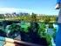 Vanzare Apartament 3 Camere – Floreasca