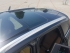 Vand BMW X1 - automat - IMPECABIL - full piele