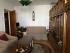 Apartament 3 camere Pantelimon-Str.Cluceru Sandu