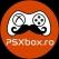 Inchiriere console jocuri video PlayStation 4