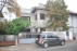casa Drumul Sarii, Casa de Casatorii