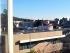 Apartament 60 mp,ultracentral,zona Carrefour in