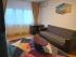 apartament 2 camere Aviatiei,Metrou Aurel