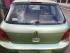 Vand Elemente Caroserie Peugeot 307 HDI