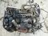 Vand Motor Peugeot 307 HDI + Accesorii