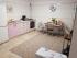 apartament 4 camere Astra, Brasov