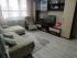 Apartament 3 camere, Rahova