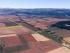Vand Teren Extravilan Arabil,Agricol,5.700 mp pe