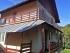 Vand la pretul corect Casa tip Vila in Campina,PH
