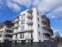 Apartament Baneasa/Aviatiei Biharia/str