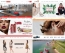 Servicii Web Design,Pagina Web,Magazin Online