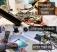Reparatii Televizoare,LED,LCD,TUB la domiciliu