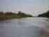 Cazare la Sfantu Gheorghe, Delta Dunarii