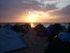 Teren Corbu-Marea Neagra,Vadu