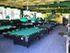 Snooker si pool - mese de biliard