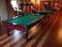 Masa de Biliard :: Dubla utilizare :: Pool si Ping-Pong