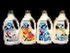 Vindem detergent lichid Vistax