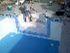 Folie pentru piscina- Confectionare, izolare