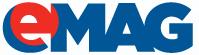Cumparaturi online de pe EMAG